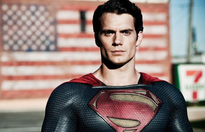 https: img.okezone.com content 2018 05 02 206 1893823 henry-cavill-menanti-pertarungan-superman-vs-black-adam-zFDy3yBm7O.jpg