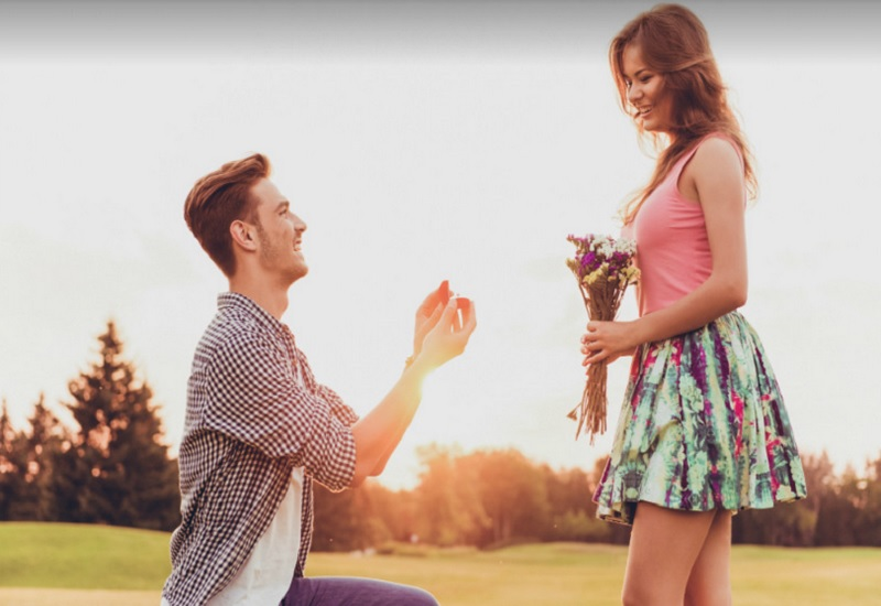 Gambar Romantis Pasangan 45