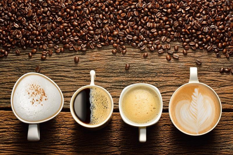 https: img.okezone.com content 2018 05 03 298 1893963 4-cara-ampuh-bikin-kebiasaan-minum-kopi-jadi-lebih-sehat-6IFfCchAq0.jpg