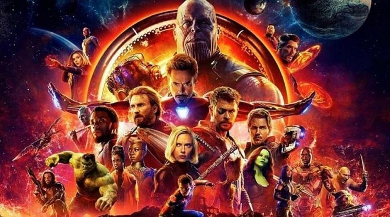 https: img.okezone.com content 2018 05 04 194 1894481 film-avengers-meledak-muncul-baju-superhero-marvel-lumayan-buat-gaya-di-hari-raya-r9vHW8UHZb.jpg