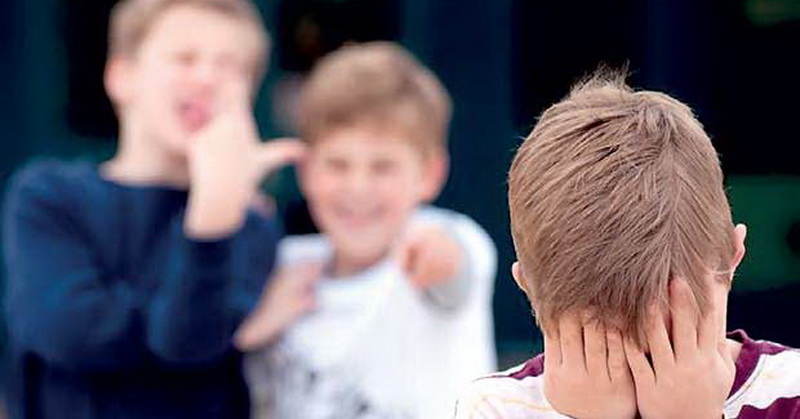 https: img.okezone.com content 2018 05 04 196 1894372 kasus-bullying-curi-perhatian-dunia-korban-bunuh-diri-hingga-pelampiasan-dendam-cxfHyfmM9O.jpg