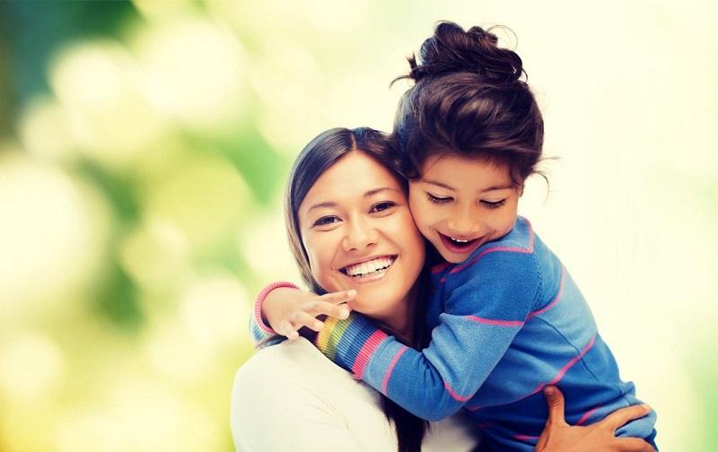 https: img.okezone.com content 2018 05 04 196 1894428 inilah-cara-yang-perlu-dilakukan-orangtua-agar-anak-tidak-jadi-pembully-CVmQuZXjgl.jpg
