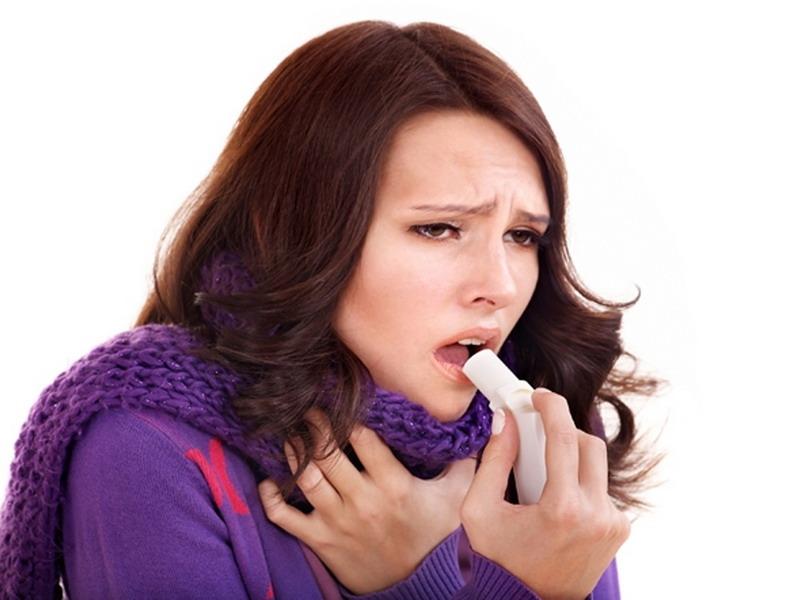 https: img.okezone.com content 2018 05 04 481 1894398 5-makanan-ini-bisa-cegah-risiko-kambuhnya-asma-pmGiXQyvIa.jpg