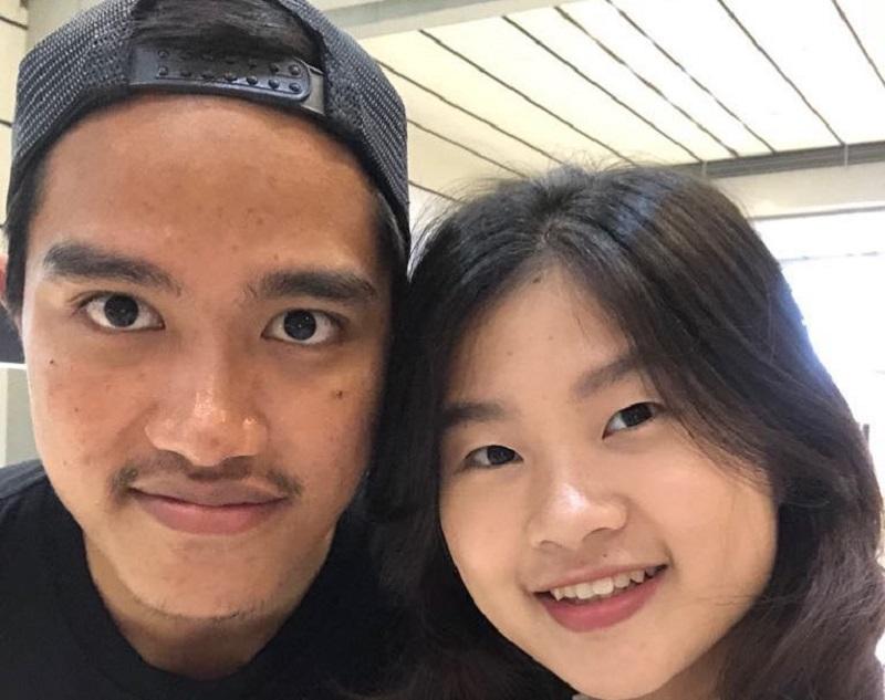 https: img.okezone.com content 2018 05 05 196 1894878 kaesang-pangarep-ingin-menikah-bulan-desember-L9TVdXURQz.jpg