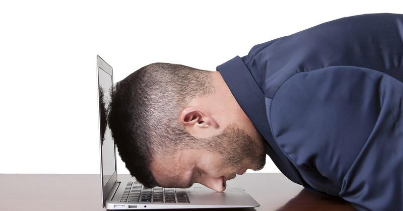 https: img.okezone.com content 2018 05 06 481 1895090 mengapa-anda-masih-merasa-lelah-usai-tidur-8-jam-fw6zk4SC7r.jpg