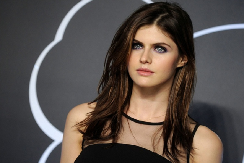 Artis Hollywood Paling Cantik Mana Yang Bikin Kamu Kepincut Okezone Lifestyle
