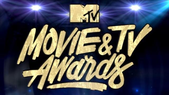 https: img.okezone.com content 2018 05 07 206 1895558 5-film-berebut-best-movie-mtv-movie-tv-award-2018-termasuk-para-superhero-fCyYFnqoa5.jpg