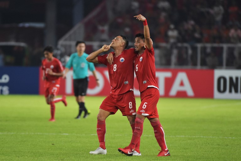https: img.okezone.com content 2018 05 08 51 1895990 home-united-ungguli-persija-2-1-di-babak-pertama-4OApnNFge6.jpg