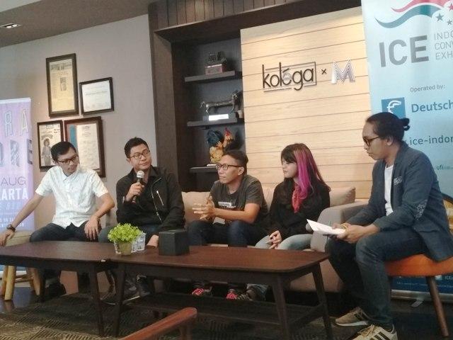 https: img.okezone.com content 2018 05 09 205 1896340 dijadwalkan-ulang-paramore-bakal-konser-di-indonesia-pada-25-agustus-8F7ouM4Ihz.jpg
