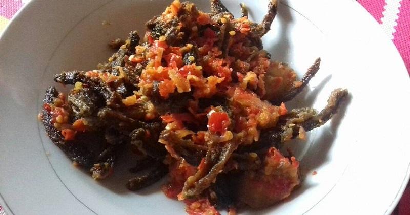 2 Rekomendasi Menu Olahan Belut Untuk Menu Makan Malam Spesial Okezone Lifestyle