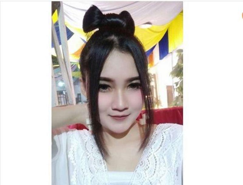 https: img.okezone.com content 2018 05 09 33 1896096 nella-kharisma-pamer-rambut-baru-netizen-sebut-mirip-barbie-YO9P3i99rn.jpg