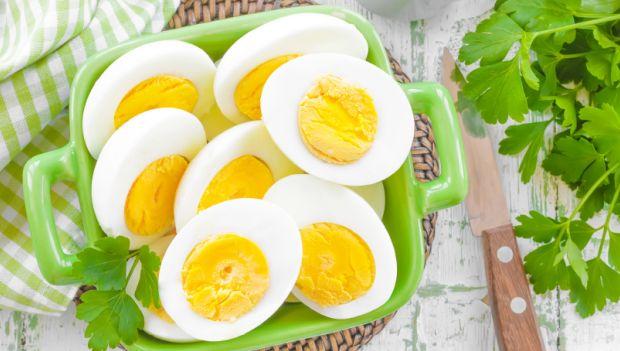 https: img.okezone.com content 2018 05 09 481 1896134 dilema-kebanyakan-makan-telur-ini-hasil-penelitian-ahli-gizi-EJr1NIfz9z.jpg