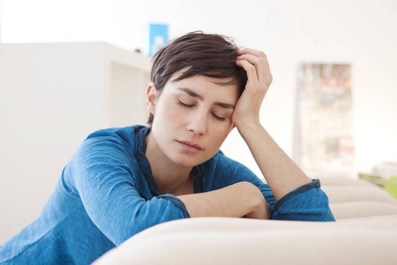 https: img.okezone.com content 2018 05 10 481 1896602 mengenal-lupus-penyakit-autoimun-yang-rentan-menyerang-perempuan-XZUjtNC1aC.jpg