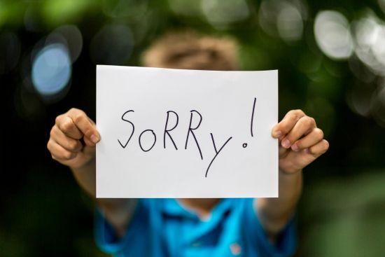 https: img.okezone.com content 2018 05 13 196 1897602 menilik-hukum-maaf-maafan-di-media-sosial-dan-pesan-singkat-jelang-puasa-QpMAyMrtB1.jpg