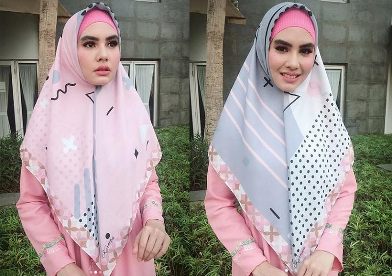 Hana Habib