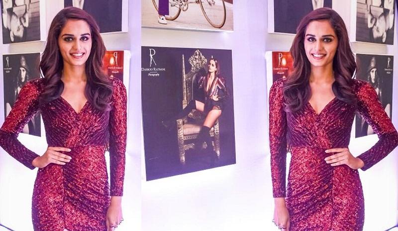 https: img.okezone.com content 2018 05 15 194 1898700 potret-fashionista-miss-world-2017-manushi-chhillar-jBPbnXjMoE.jpg