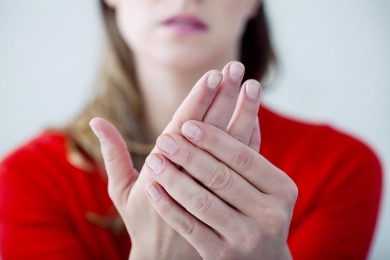 7 bahan alami bikin tangan halus dan lembut