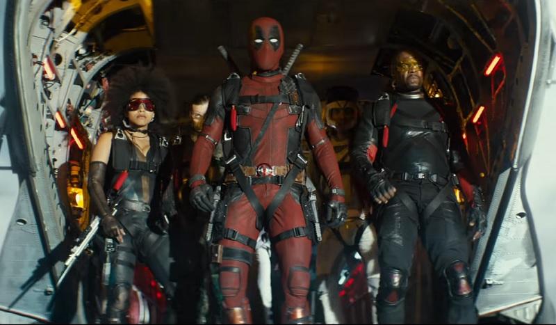 https: img.okezone.com content 2018 05 15 206 1898608 movie-review-deadpool-2-semakin-nyeleneh-semakin-seru-fR5jPLfWv6.jpg