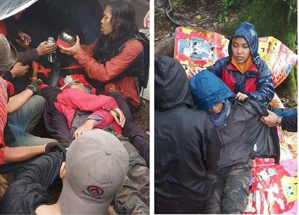 https: img.okezone.com content 2018 05 15 406 1898641 tega-banget-3-pendaki-perempuan-ini-hipotermia-karena-ditinggal-temannya-demi-sampai-puncak-YCj6k7ffQF.jpg