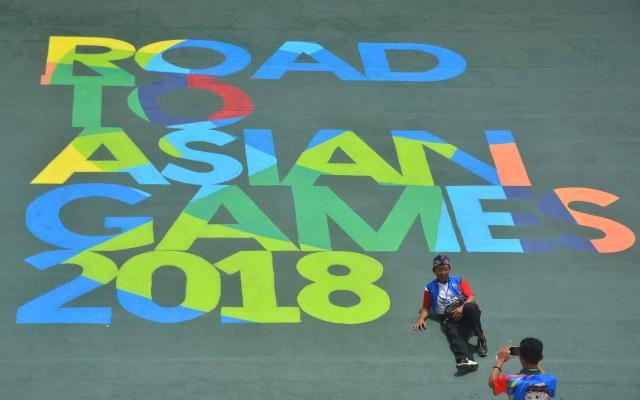 https: img.okezone.com content 2018 05 15 43 1898749 indonesia-pastikan-pengamanan-asian-games-paragames-berstandar-internasional-3VVyEQxgN2.jpg