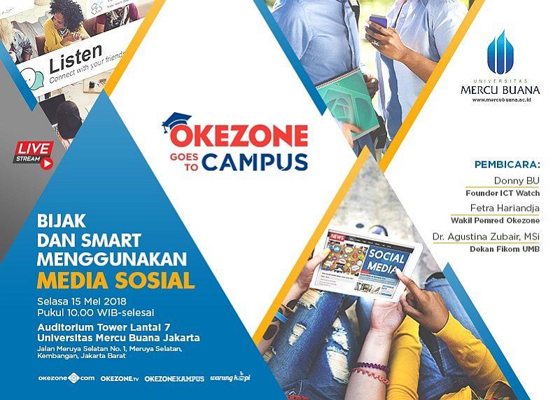 https: img.okezone.com content 2018 05 15 65 1898401 okezone-goes-to-campus-sapa-universitas-mercu-buana-5SCvFyEMx5.jpg