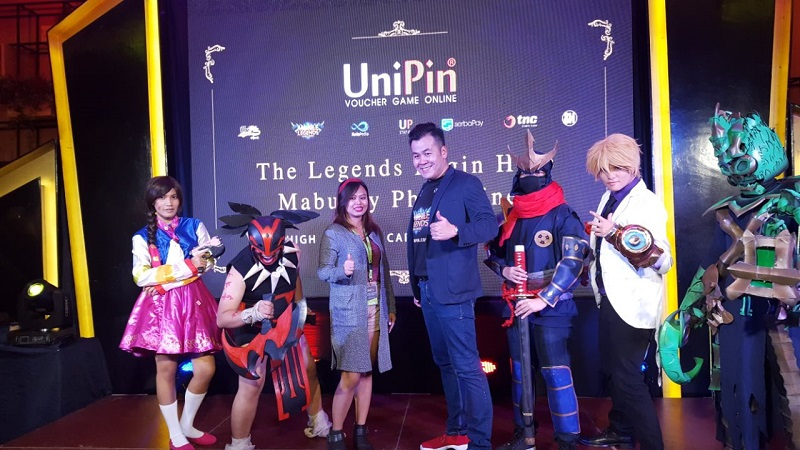 https: img.okezone.com content 2018 05 16 326 1898840 gandeng-mobile-legend-unipin-ekspansi-ke-filipina-YyJaoZyyY5.jpg