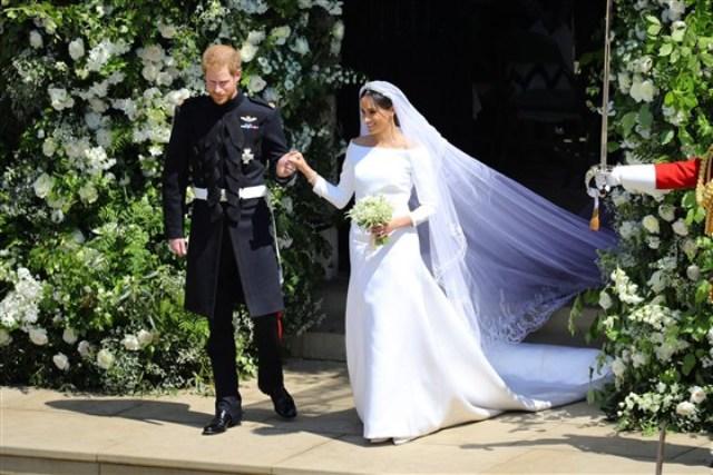 https: img.okezone.com content 2018 05 20 33 1900413 5-momen-apik-pernikahan-pangeran-harry-meghan-markle-nomor-4-imut-banget-55ju7erqRg.jpg