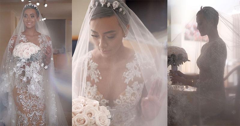 https: img.okezone.com content 2018 05 21 194 1900703 cantiknya-gaun-kimmy-jayanti-saat-dinikahi-greg-nwokolo-enggak-kalah-sama-royal-wedding-pmNHWxrixv.jpg