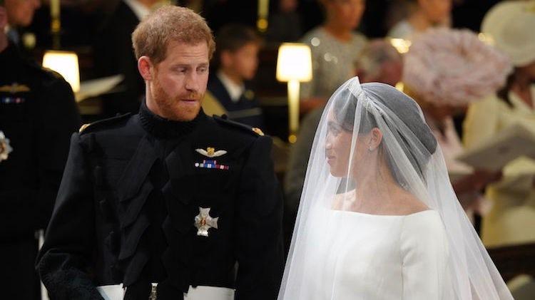 https: img.okezone.com content 2018 05 21 196 1900761 dengar-lagu-favorit-putri-diana-pangeran-harry-sempat-menangis-di-royal-wedding-tZRmreJ14t.jpg
