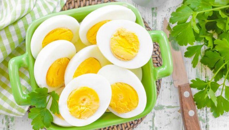 https: img.okezone.com content 2018 05 21 298 1900897 rebus-telur-sering-tak-matang-atau-retak-ini-tipsnya-HNr1ydN8Yl.jpg
