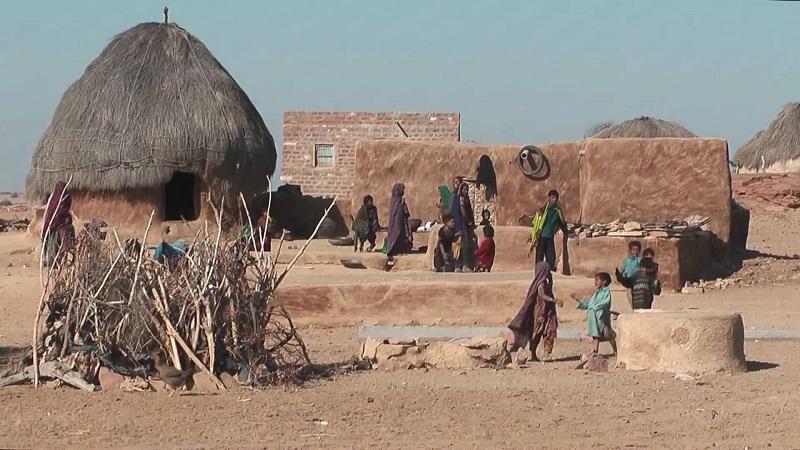 https: img.okezone.com content 2018 05 21 406 1900914 tak-biasa-para-pria-di-desa-ini-tinggal-serumah-dengan-2-istri-sekaligus-z9I553H4rj.jpg