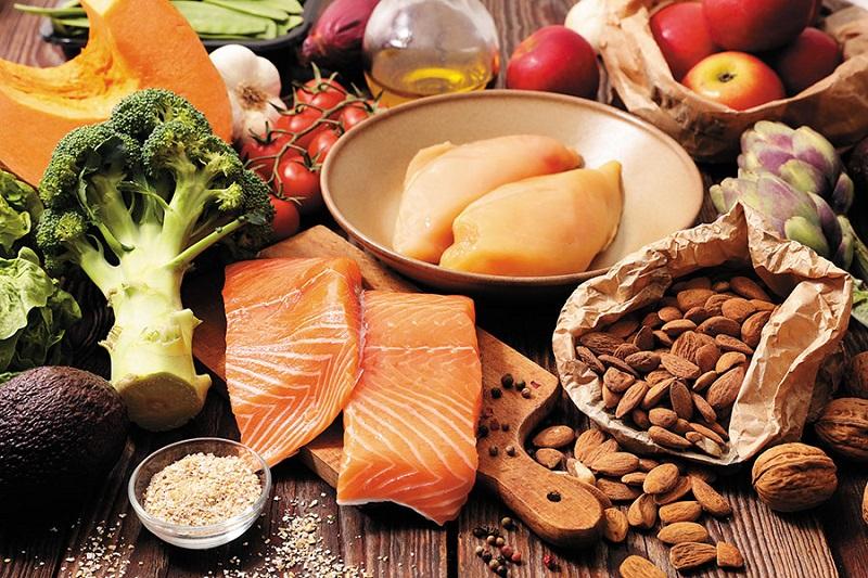 https: img.okezone.com content 2018 05 22 481 1901106 apakah-kalori-baik-untuk-kesehatan-tubuh-begini-penjelasan-ahli-Inm0WpQFW6.jpg