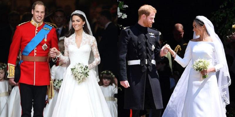 https: img.okezone.com content 2018 05 23 194 1901652 kontrasnya-foto-royal-wedding-harry-meghan-markle-dan-william-kate-middleton-qvAYybTz1g.jpg