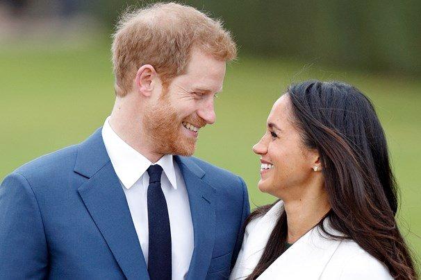https: img.okezone.com content 2018 05 23 33 1901730 jadi-duchess-meghan-markle-enggak-boleh-selfie-dan-tak-punya-media-sosial-qBwN8c9D2w.jpg