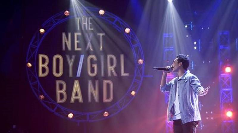 https: img.okezone.com content 2018 05 23 598 1901536 bocoran-jelang-final-the-next-boy-girl-band-indonesia-season-2-4EtrRqwSrp.jpg