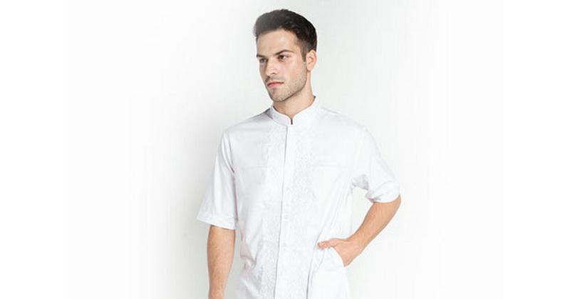 https: img.okezone.com content 2018 05 25 194 1902906 baju-koko-stylish-untuk-hari-istimewa-intip-yuk-8eYEuImXcH.jpg