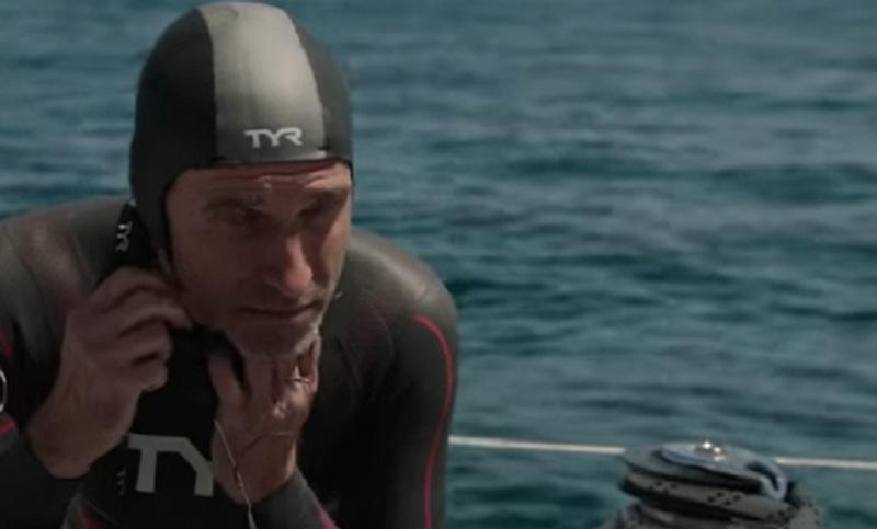 https: img.okezone.com content 2018 05 25 406 1902498 pria-ini-nekat-berenang-melintasi-samudera-pasifik-selama-6-bulan-Id3PldPqL2.jpg