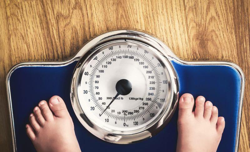 akan memiliki peluang terkena diabetes tipe 2 lebih rendah daripada orang yang memiliki postur tubuh pendek.