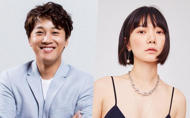 https: img.okezone.com content 2018 05 25 598 1902952 cha-tae-hyun-dan-bae-doona-pikir-pikir-adu-akting-dalam-drama-the-greatest-divorc-PVsCYa5ovS.jpg