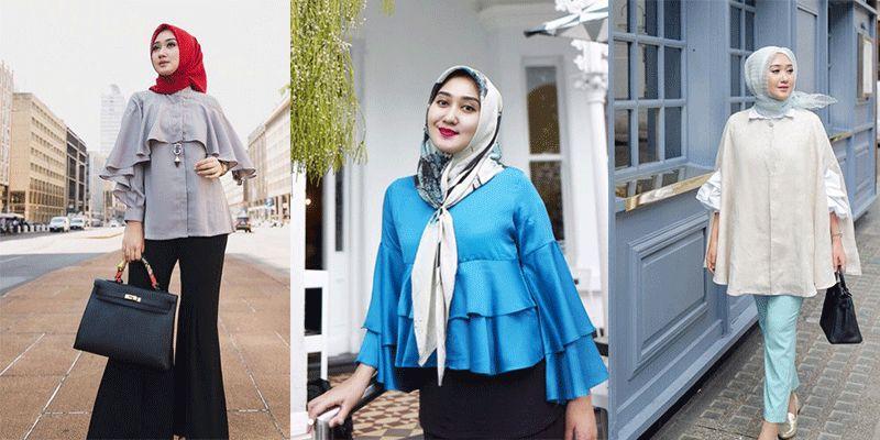 https: img.okezone.com content 2018 05 26 194 1903184 percantik-tampilan-hijab-anda-dengan-7-aksesori-ini-dijamin-makin-kece-tFfAcDklnH.jpg