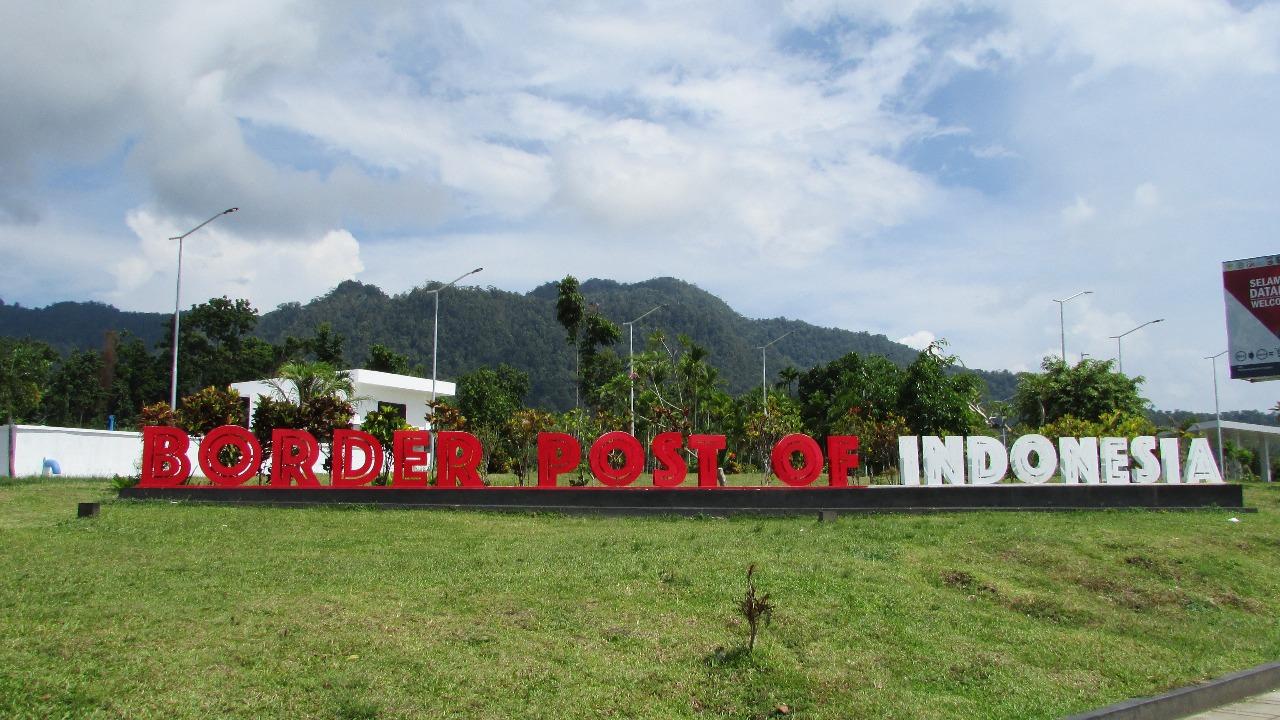 https: img.okezone.com content 2018 05 29 406 1904028 inilah-rupa-perbatasan-indonesia-papua-nugini-yang-akan-disulap-jadi-destinasi-wisata-baru-vfGp2hT3d4.jpeg