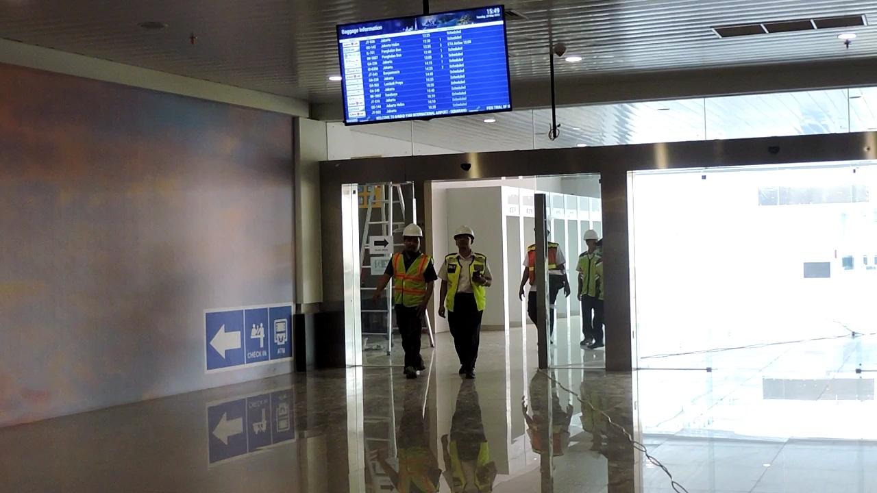 https: img.okezone.com content 2018 05 29 512 1904242 bandara-ahmad-yani-baru-semarang-mulai-beroperasi-6-juni-LPcOdM9LmN.jpg