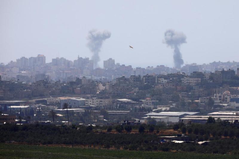 https: img.okezone.com content 2018 05 30 18 1904379 balas-hujan-roket-dari-hamas-israel-serang-55-target-militan-di-gaza-bkzXiQbNCq.jpg