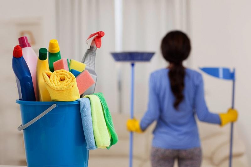 https: img.okezone.com content 2018 05 31 196 1905046 tahukah-kamu-kalau-boraks-bisa-dipakai-untuk-bersihkan-rumah-ini-caranya-olDrVrVOnk.jpg
