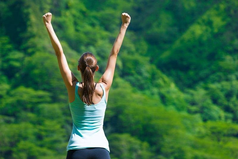 4 Cara Tak Biasa untuk Meningkatkan Sistem Kekebalan Tubuh : Okezone  Lifestyle