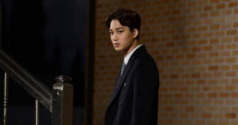 https: img.okezone.com content 2018 05 31 598 1904967 drama-kai-exo-tembus-rekor-sukses-raih-rating-tertinggi-UuGA5vM60f.jpg