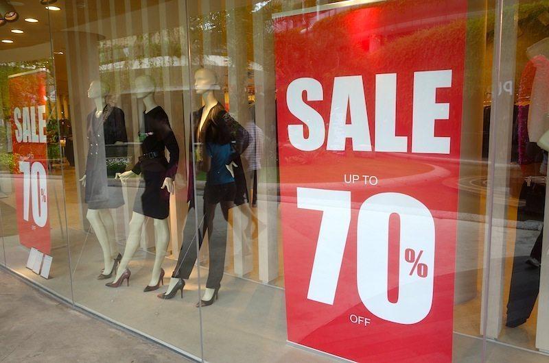 https: img.okezone.com content 2018 06 02 194 1905590 catat-daftar-mall-di-jakarta-dan-sekitarnya-yang-gelar-midnight-sale-9MVurFL5x5.jpg