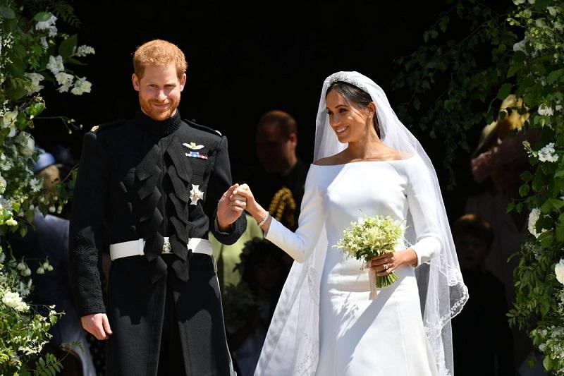 https: img.okezone.com content 2018 06 02 196 1905727 bukan-30-juta-euro-ini-total-biaya-keamanan-pernikahan-pangeran-harry-meghan-markle-hKrRNwEZrr.jpg