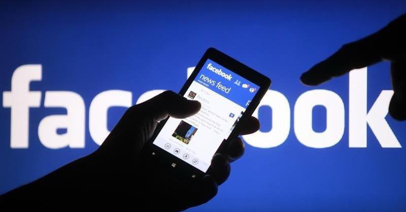 https: img.okezone.com content 2018 06 02 207 1905652 facebook-ditinggal-generasi-milenial-youtube-instagram-jadi-terpopuler-wAtgS4b3lZ.jpg