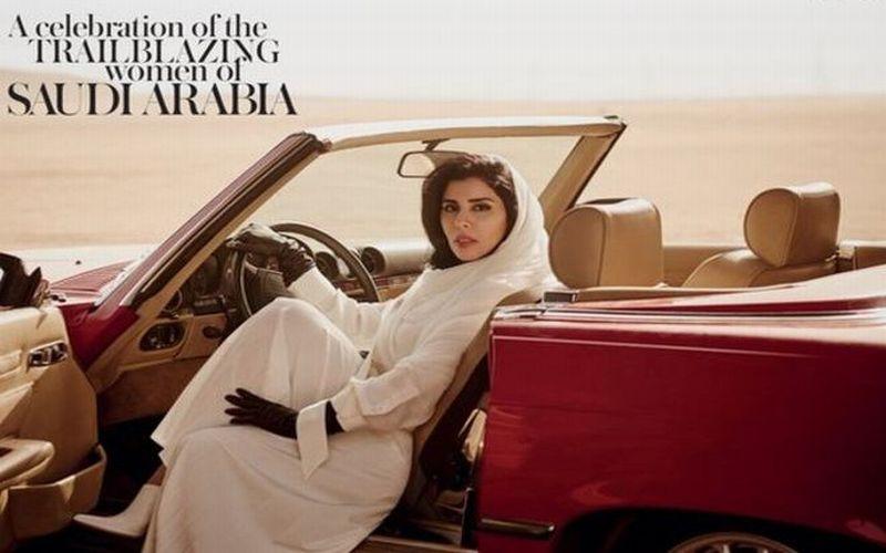 https: img.okezone.com content 2018 06 04 194 1906098 bikin-heboh-gaya-putri-kerajaan-arab-saudi-di-cover-majalah-vogue-gZsCXxxt3z.jpg